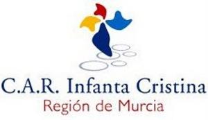 CAR_Infanta_Cristina