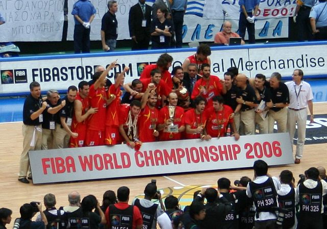 640px-Basketball_WC_2006_Final_4