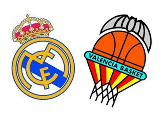 El Real Madrid dice adiós a su racha