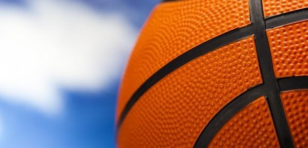 basketball-1-849x288.jpg
