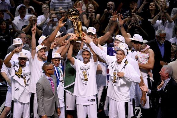 Spurs-campeones-NBA-2014-EFE