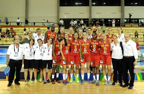equipo-español-sub-17