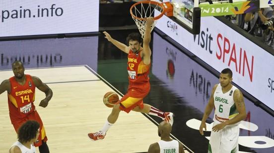 Brasil-España-Mundobasket-71-552x310