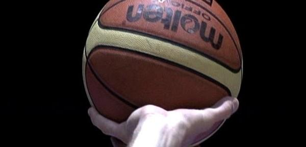 LasCancionesDeLaTele-Promo-Mundobasket-Turquía-2010-La-televisión-del-deporte-640x288.jpg