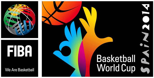 españa-brasil-baloncesto-