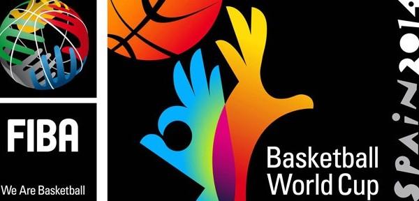 españa-brasil-baloncesto-640x288.jpg