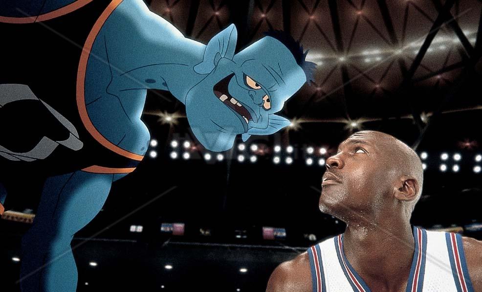 baloncesto-física-genética-matemáticas