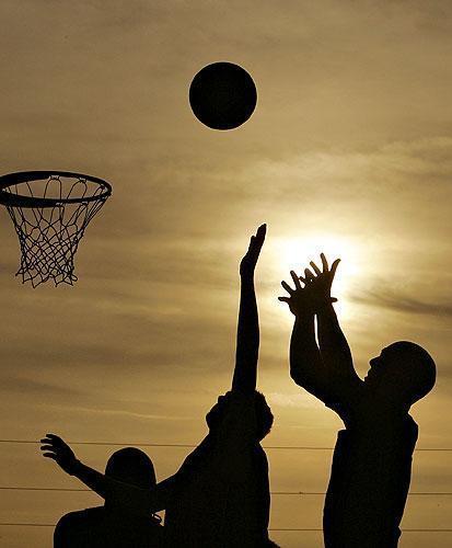 img_como_se_reparten_los_roles_en_baloncesto_15124_orig