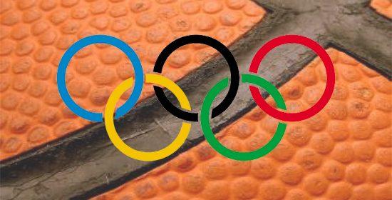 de-como-el-baloncesto-llego-a-ser-olimpico