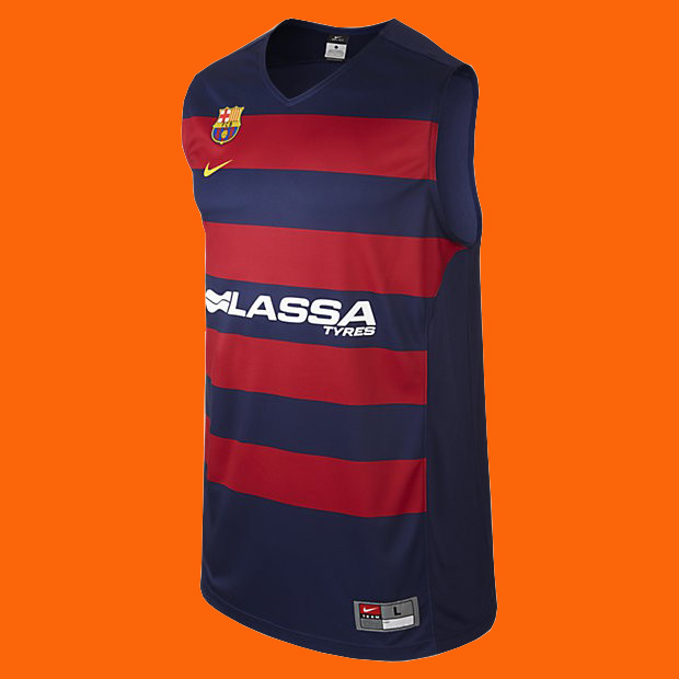 0fb6745c7954a camiseta-nike-fc-barcelona-lassa-replica-oficial