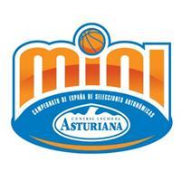 campeonato-minibasket